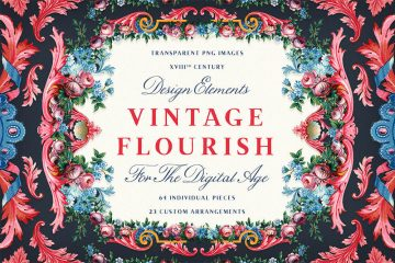 vintage-vintage-flourish-design-elements-1