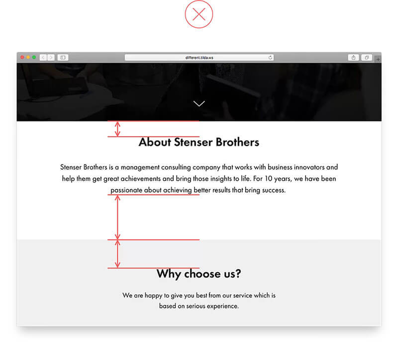 common-webpage-design-mistakes-2-1
