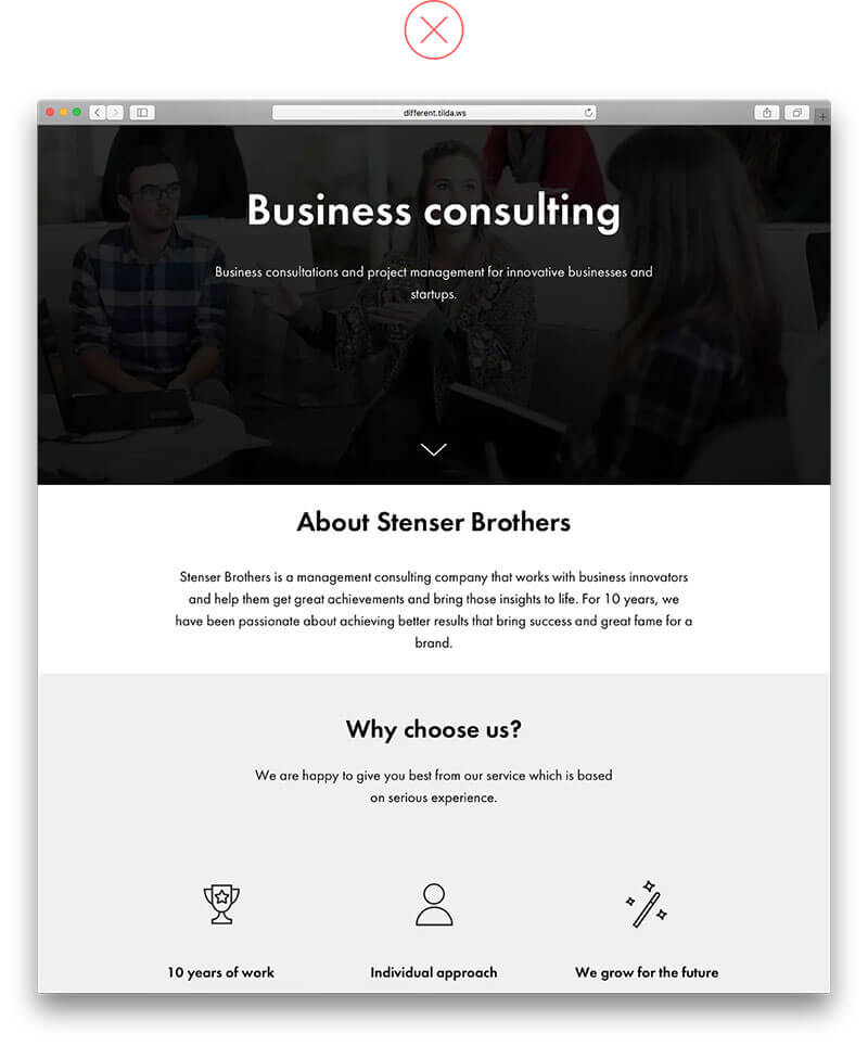 common-webpage-design-mistakes-3-1