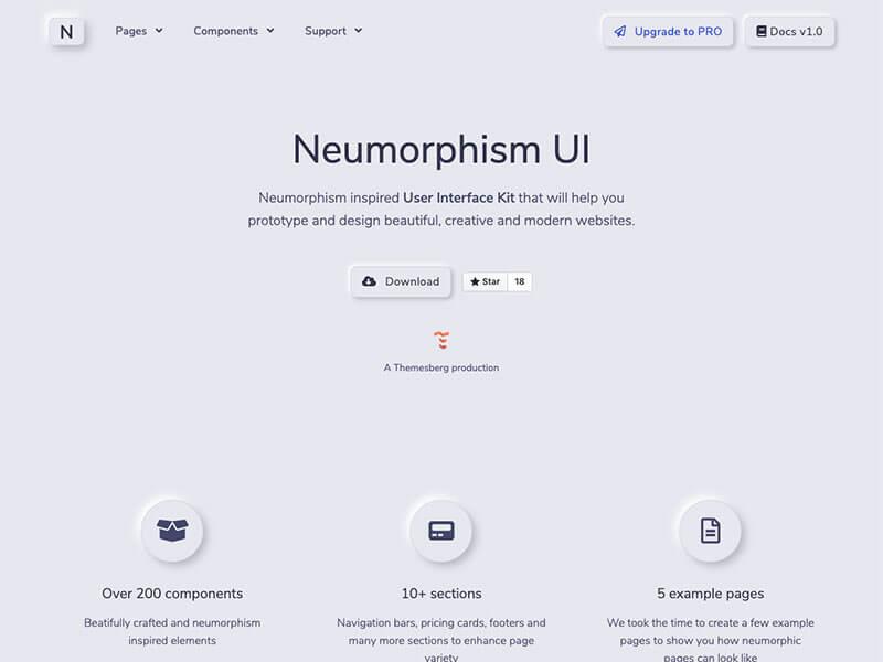 neumorphism-ui-main