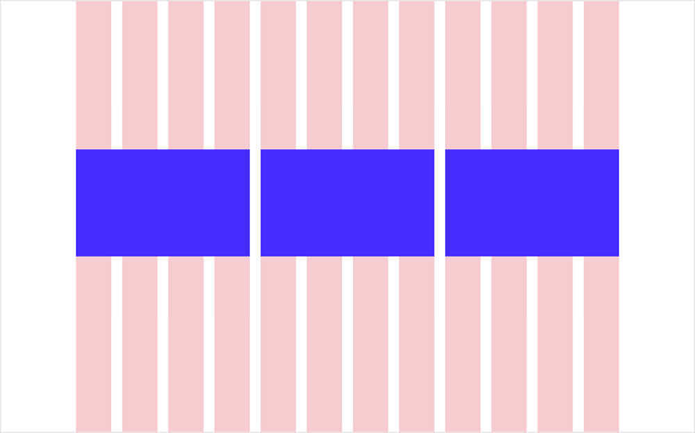 responsive-grid-1