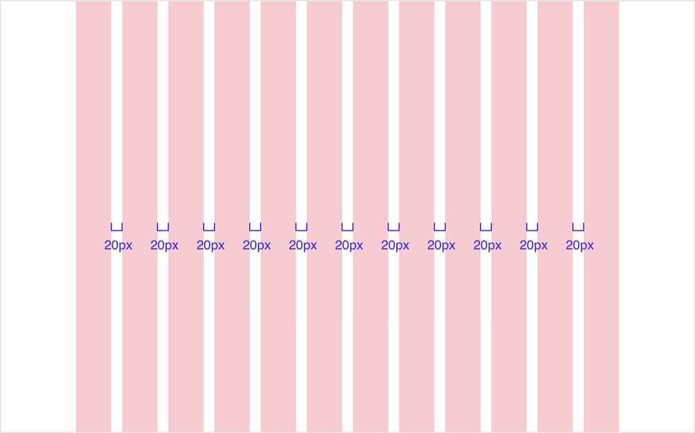 responsive-grid-3