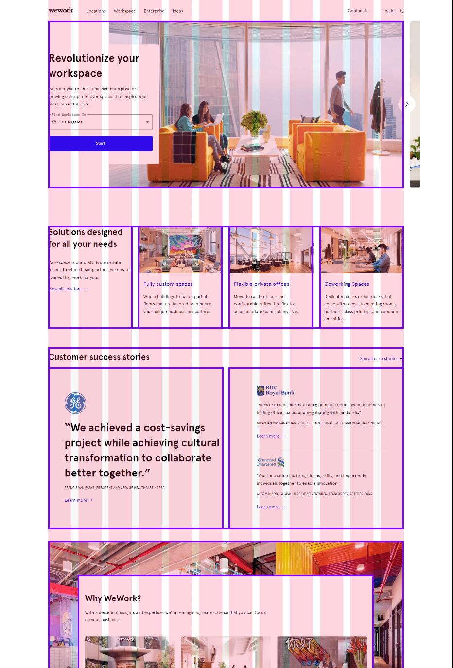 responsive-grid-pt2-2