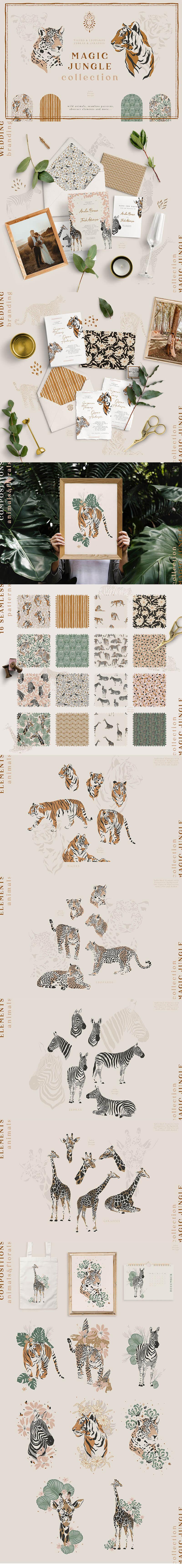 magic-jungle-collection-1