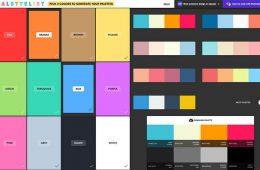 palette_list_-_color_palette_generator_-_10_000__palettes