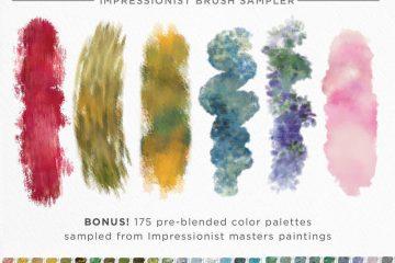impressionist-sampler-1