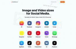 sosialsizes-io2