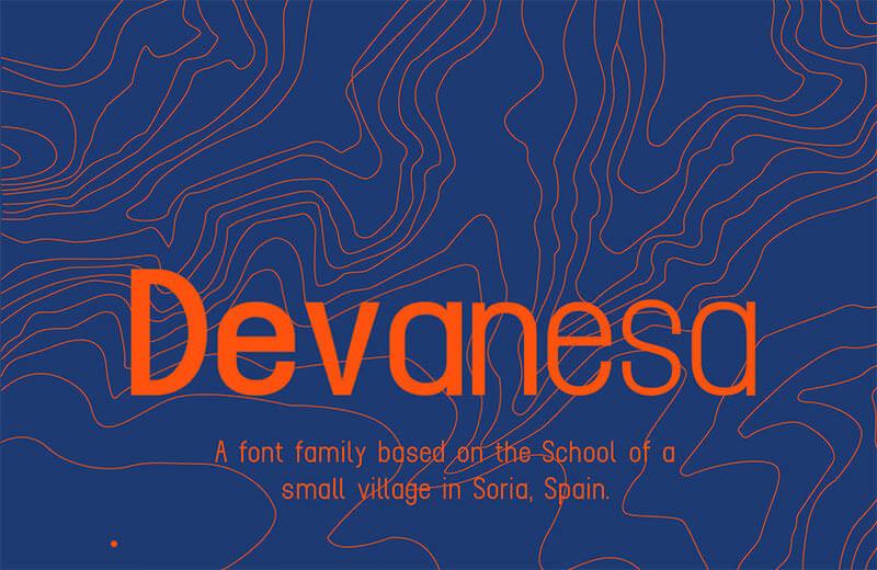 devaneesa-free-font_jorge-gutierrez-marco_170720_prev01