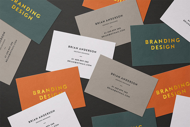 selva-business-card-mockup-kit-5