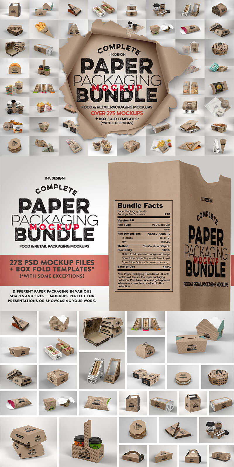the-complete-paper-packaging-mockup-bundle-1