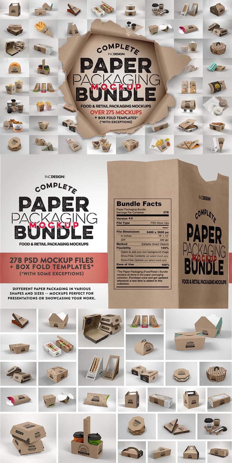 the-complete-paper-packaging-mockup-bundle-1