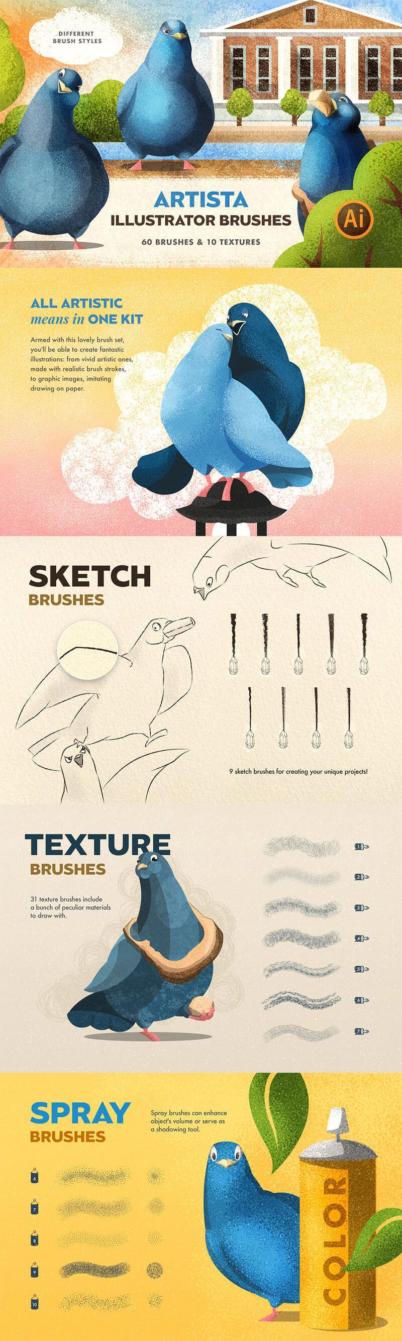 1-illustrator-brushes