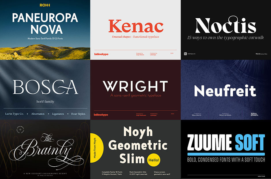 fonts-grid-1