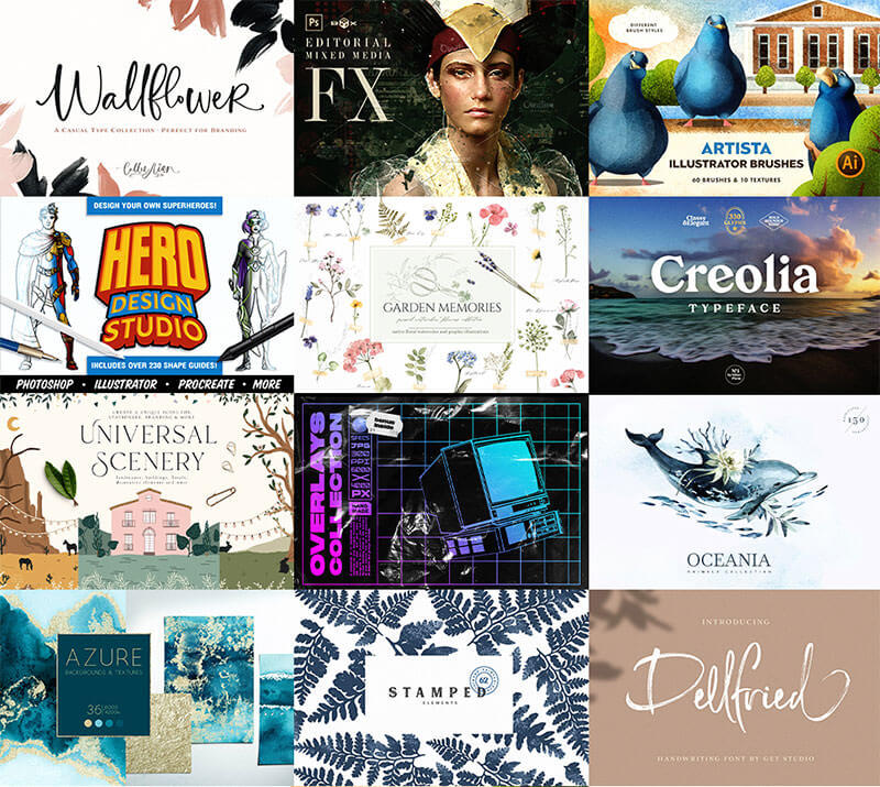 the-creative-designers-spectacular-toolbox-grid1-1-1