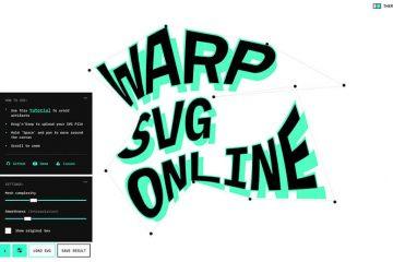 warp_svg_online-1