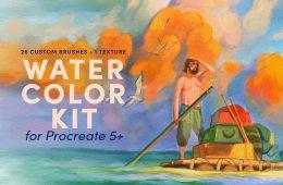 watercolor-kit-procreate-brushes-1-1