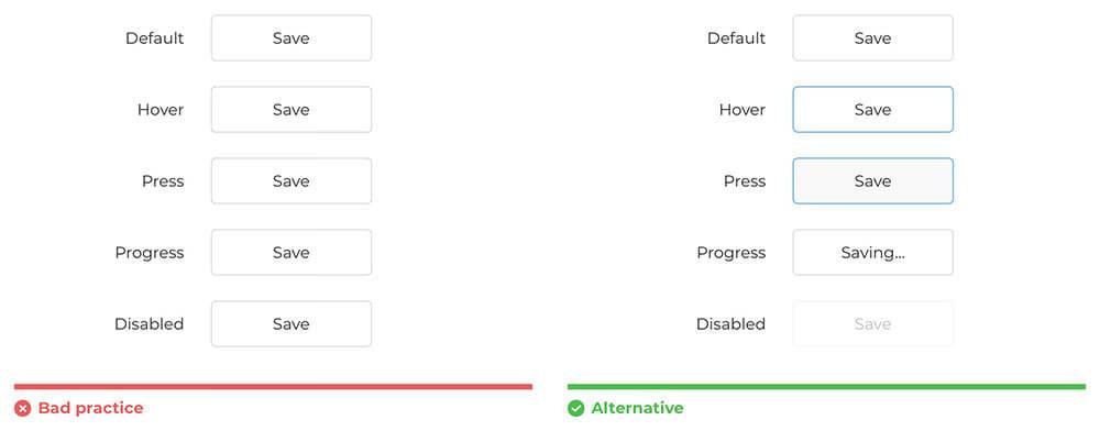 design-better-button-2