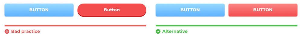 design-better-button-4