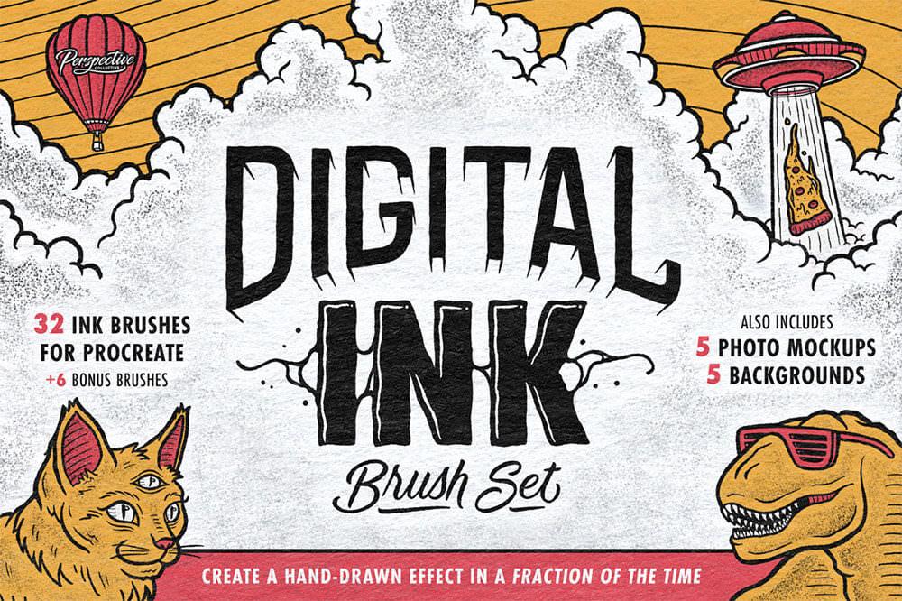 digital-ink-brush-set-for-procreate-1-1-1