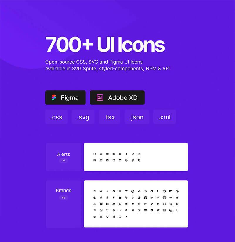 free-ui-icons-2