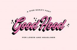 good-hood-font_eduards-pocket_160920_prev01