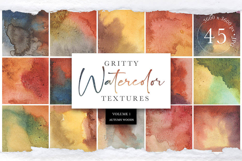 gritty-watercolor-textures-vol-1-1-1