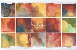 gritty-watercolor-textures-vol-1-6-1