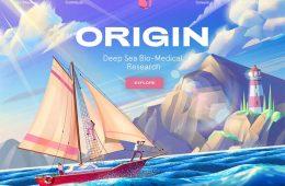 origin9-1