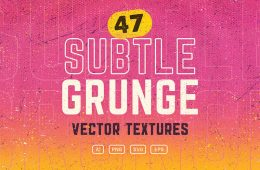 47-subtle-grunge-vectors-main