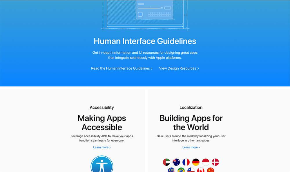 design_-_apple_developer