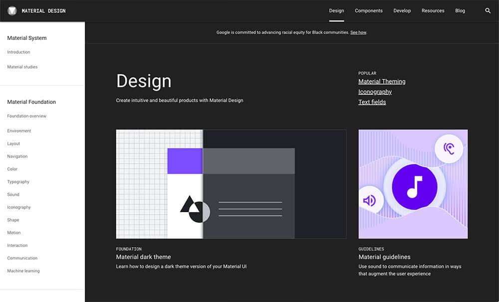 design_-_material_design