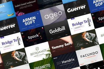 the-typography-lovers-essential-collection-grid-1