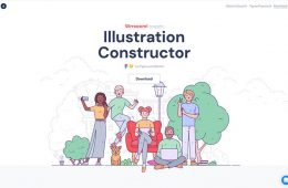 wrrooom__illustration_constructor