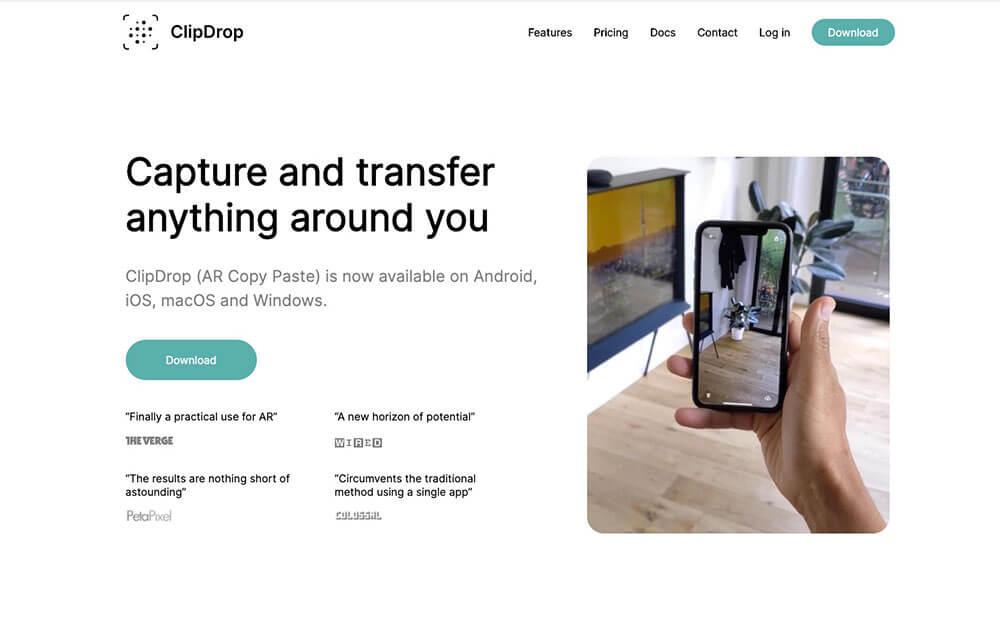 clipdrop-feature-image-1