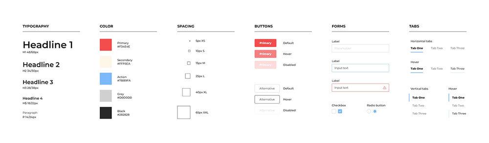 design-system-1