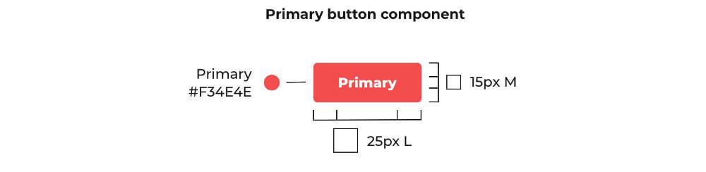 design-system-4