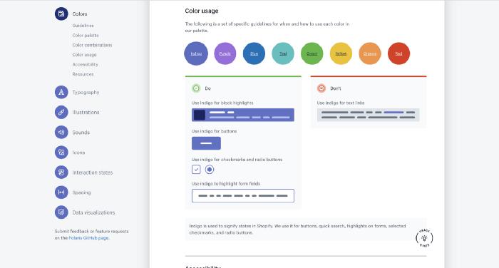 design-system-sample-15