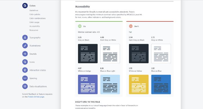 design-system-sample-17