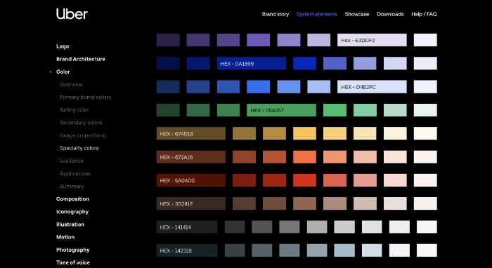 design-system-sample-19