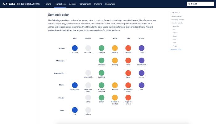 design-system-sample-7