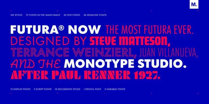 futura-now2