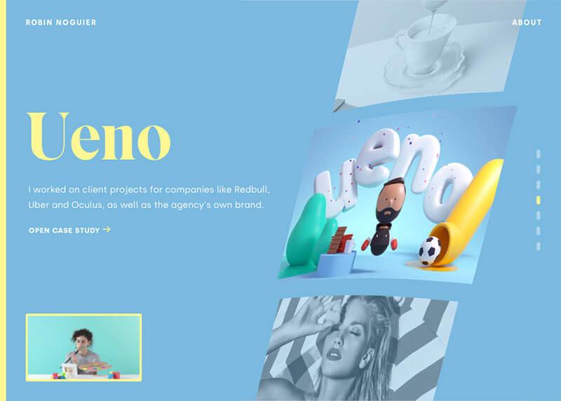 ueno-1