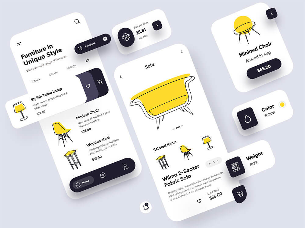 ux-animation-motion-deesign-guides