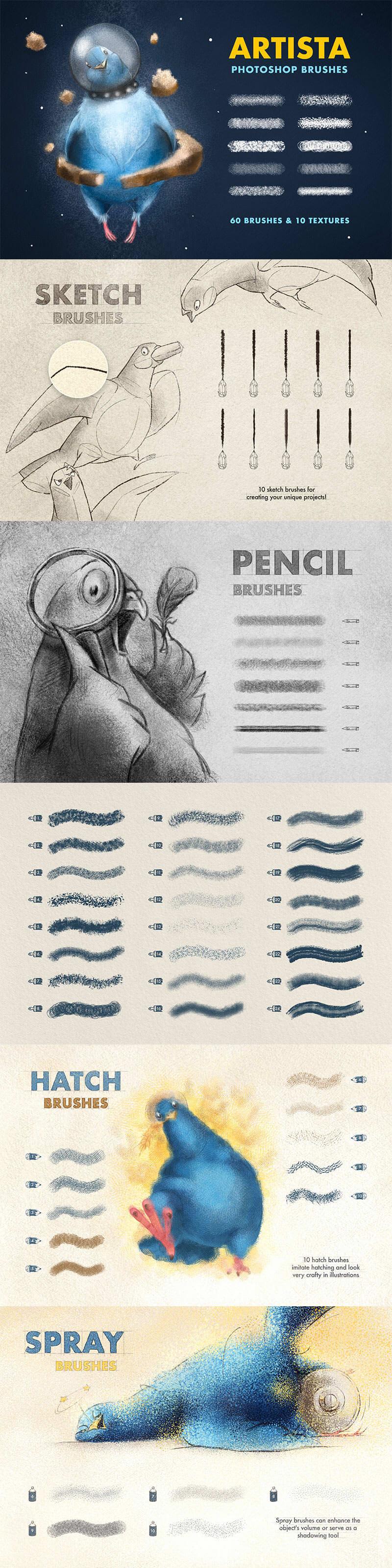 Artista-Photoshop-Brushes-main