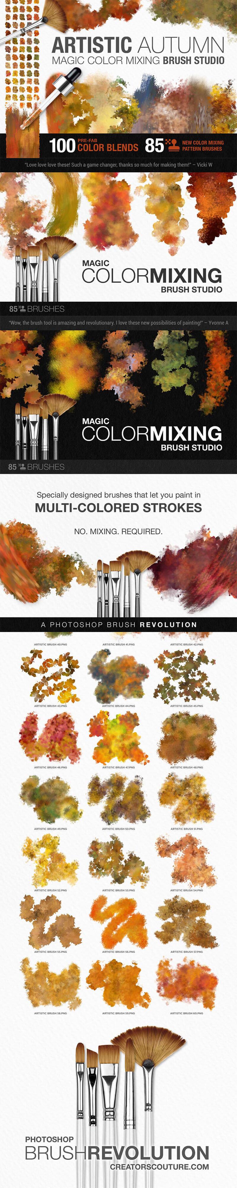 Artistic-Autumn-Paint-Brush-Studio-1