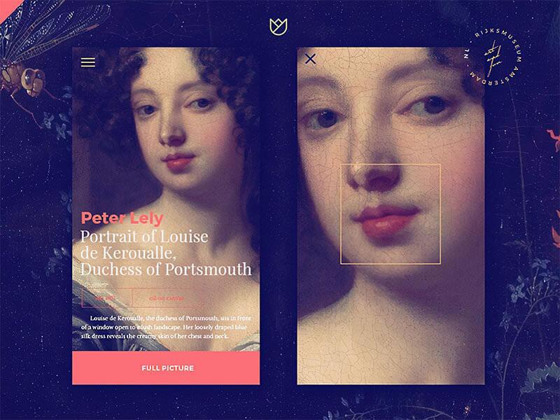 baroque---Art-of-Baroque