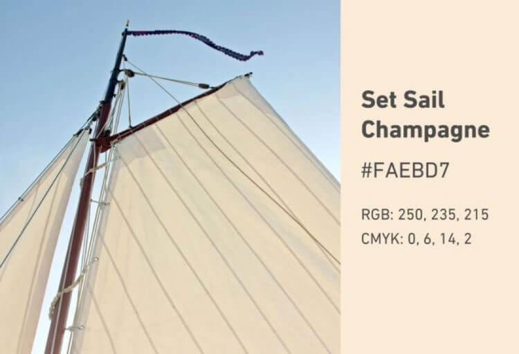 color-trend-2020-Set-Sail-Champagne-1