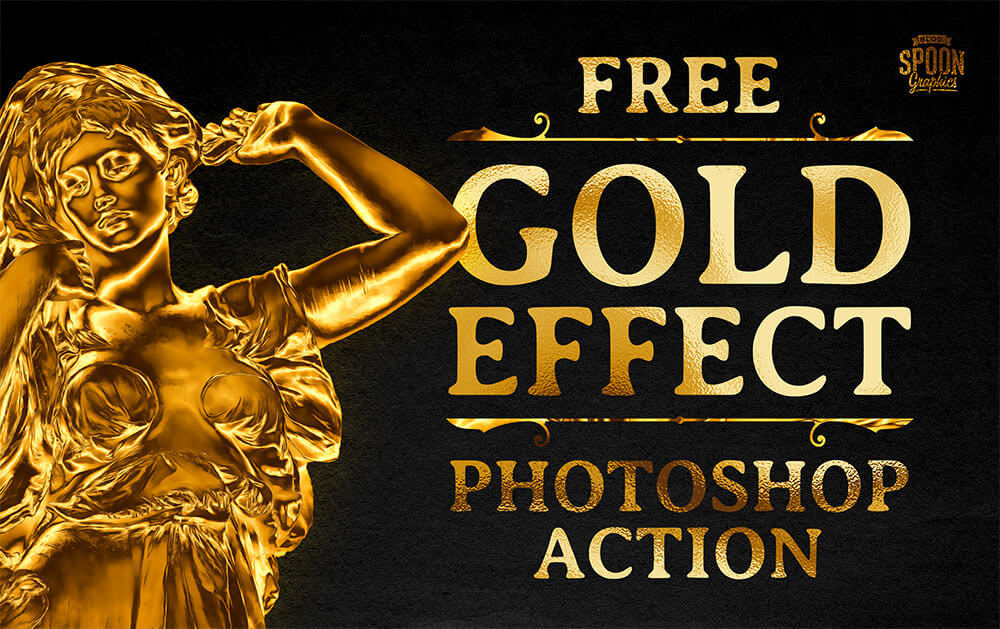 gold-effect-action-top