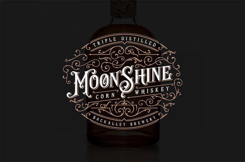 moonshine-whiskey-sm