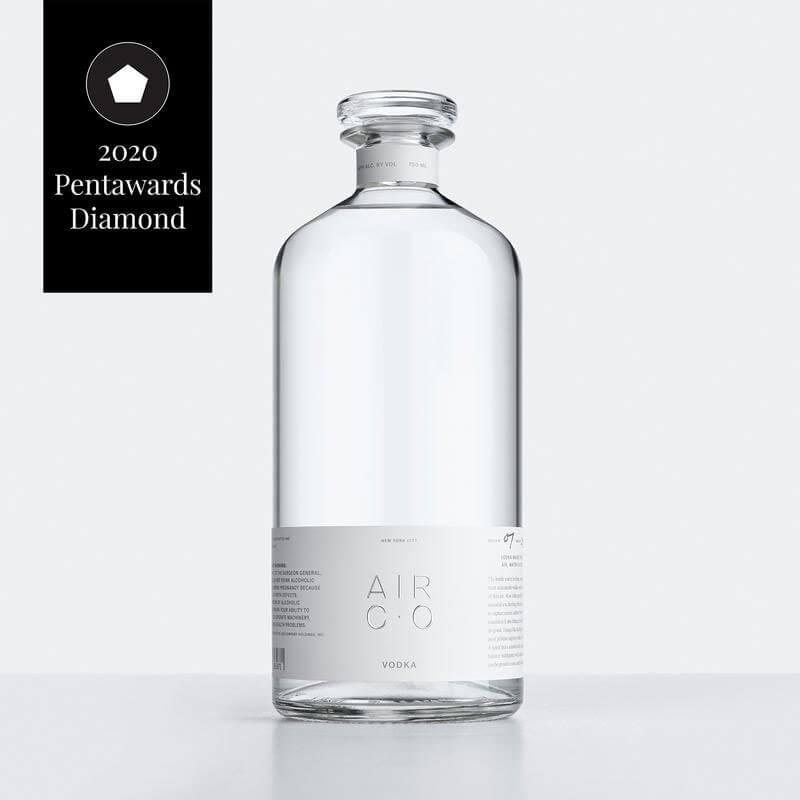 1_2020_diamond_001_air_co._air_co._e9nfkubz6ylkuux_1_